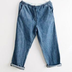 Vintage Van Heusen Mom Jeans